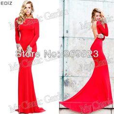 22 Best evening dresses images  3c53c3a995f1