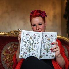 The Chateau (@the_chateau_tv) • Fotos y vídeos de Instagram Angel Adoree, Angel Strawbridge, Wonderful Wednesday, French Chateau, Shabby Chic Decor, Instagram, Interiors, Inspiration, Tv