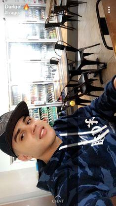 Sexy Men, Rap, Crushes, Selfie, Boys, Style, Reggaeton, Musica, Cute Guys