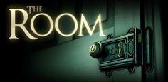 The Room v1.05 APK Free Download - Full Apps 4 U