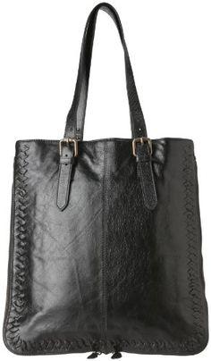 Latico Women's Betsy Tote - http://handbagscouture.net/brands/latico/latico-womens-betsy-tote/