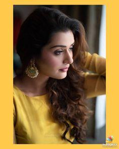 Actress Payal Rajput Latest Fashion Stills In Lavanya Bathina Design - Social News XYZ Hd Wallpapers For Mobile, Mobile Wallpaper, Sophie Choudry, Image Hd, Tamil Actress Photos, Telugu Cinema, Telugu Movies, Celebs, Celebrities