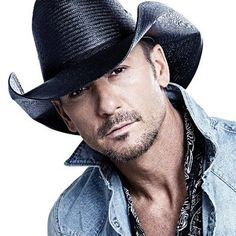 Speak To A Girl - Tim McGraw & Faith Hill - Lyrics in English They like to chat about the dresses they will wear tonight . Country Music Stars, Country Music Singers, Country Artists, Tim Mcgraw Faith Hill, Tim And Faith, Hot Country Boys, Ken Burns, Legendary Singers, How To Raise Money