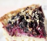 Are you looking for the perfect recipe for Blueberry Pie (Low Carb, Gluten Free, Dairy Free)? Ours takes just 25 minutes of preparation time and is healthy and delicious!