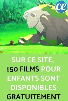 On This Web site 150 Motion pictures Are Accessible FREE French Classroom, Film D'animation, Video Film, Kids Videos, Positive Attitude, Education Quotes, Educational Technology, Kids Learning, Kids Playing