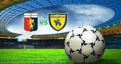 Prediksi Genoa vs Chievo