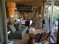 The best lodges in Africa have been named! Here are our favourite luxury lodges in Africa from Kenya to South Africa and everywhere in between. Unique Honeymoon Destinations, Honeymoon Hotels, Honeymoon Spots, Treehouse Living, Treehouse Hotel, Hotels And Resorts, Best Hotels, Safari Bedroom, Hotel World