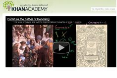 You can learn anything. Expert-created content and resources for every course and level. Always free. Science Gifts, Arithmetic, Computer Programming, Test Prep, Online Courses, Economics, Biology, Chemistry