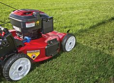 Best and Worst Walk-Behind Mowers   Mower Reviews - Consumer Reports