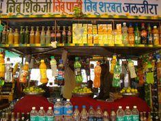 #Shikanji #Street #Food #India #ekPlate #ekplateshikanji Street Food, Juice, Lemon, Fair Grounds, India, Fun, Goa India, Juices, Juicing