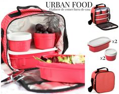Tatay Lunch Boxes Comer con Tatay Pinterest Lunches