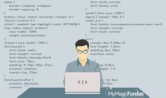 Below are some of the tips for learning computer programming on a budget.