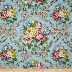 Circa Maggie Blue Fabric Free Spirit http://www.amazon.com/dp/B00JU5ZCIQ/ref=cm_sw_r_pi_dp_yEdVub1MW6PYG