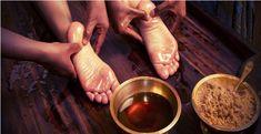 10 prácticas de Ayurveda que cambiarán tu vida para siempre.