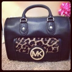 Michael Kors New Arrivals : Welcome to Michael Kors Outlet Online Store, Larger Discount! Michael Kors Handbags Sale, Michael Kors Bags Outlet, Michael Kors Factory Outlet, Michael Kors Satchel, Michael Kors Shoulder Bag, Cheap Mk Bags, Handbag Stores, Purses, Wallets