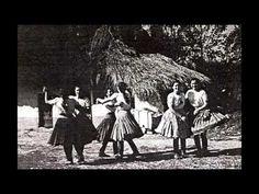 ĽH Samka Smetanu - Karička (Slovak Folk Songs) European Countries, Czech Republic, Nostalgia, Songs, Country, Concert, Videos, Music, Youtube
