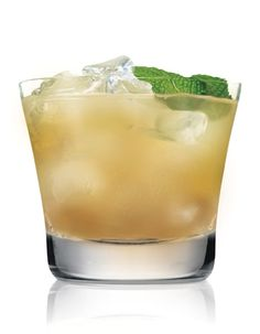 Best Margarita Cocktails; National Margarita Day Recipes