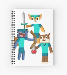 Cat Stampy Sky And Stampy Is Hookup Sqaishey