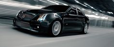 Cadillac CTS-V Sedan For Sale  http://www.cars-for-sales.com/?page_id=1017  #CadillacInfo #CadillacOnlineListings #affordableCadillacvehiclesforsale #Cadillaccaronlinesalesinfo #CadillacCTSVSedanListings #CadillacCTSVSedanOnlineSales #CadillacCTSVSportSedanCars #CadillacCTSVSedanForSale #CadillacInfo #CadillacOnlineListings #CadillacOnlineSource #cheapCadillacforsalewebsitelink #greatpricesforCadillaccarsonsale #LuxuryCadillacCTSVSedan #UsedCadillacCars