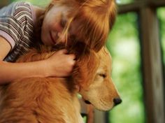 What are the Best Dogs For Children?