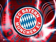 bayern munich   ... : SSV Jahn Regensburg vs FC Bayern Munich [Buts 1ère mi-temps