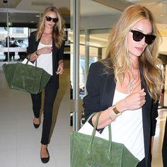 Beautiful Bags on Pinterest | Celine, Prada Bag and Prada