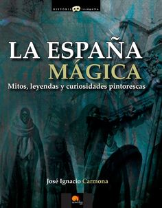 - Leyenda Magica