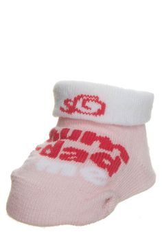 #kids #socks #mum #dad