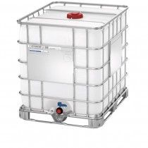 Ibc Tanks 1000 Litre 600 Litre Ibc Containers Tanks Direct Ltd In 2020 Container Dimensions Pallet Dimensions Ibc