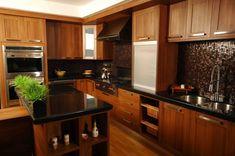 Blog de Mödul Studio | Cocinas integrales, closets y baños | Página 15