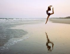 love this dance picture :)