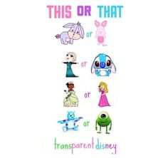 The first one who get it right gets a follow!!:)