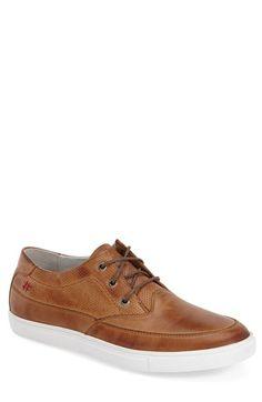 Joe's 'Drift' Sneaker (Men)