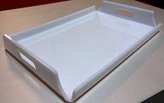 Fimel - Vassoio in plexiglass trasparente o colorato spessore 5 mm misura 260x180 mm (BIANCO) Fimel http://www.amazon.it/dp/B00S8K1K9E/ref=cm_sw_r_pi_dp_ut5jvb00XQPB4