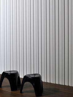 Style_Stripe