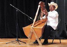 Harp Show#4