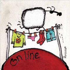 Ewe Sheep, Silhouette Cameo, Africa, Snoopy, Draw, Ann, Artist, Afrikaans, Kitchen Art