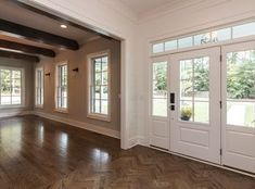 3711 Stonegate Dr, Durham, NC 27705 | Zillow