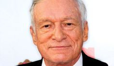 Hugh Hefner | Biography, Pictures and Facts