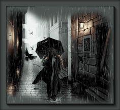 homme pluie - Recherche Google