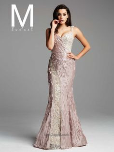 Couture by Mac Duggal 80498D