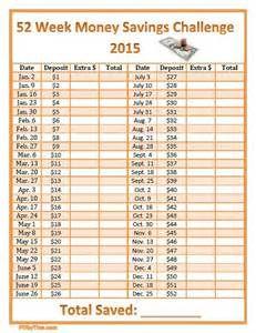... 52 week money challenge 2015 printable 780 x 592 73 kb jpeg 52 week