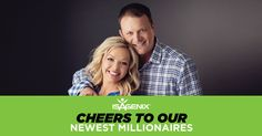 After struggling with obesity for five years, Kristi was in the middle of her weight-loss journey when she was introduced to Isagenix. She never thought of this opportunity as a business until her husband Todd, the entrepreneurial half of the couple, pointed out their potential. Now, the couple makes the perfect team as they help others find this opportunity, too.