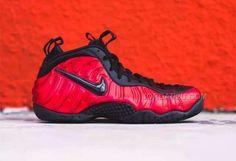 newest eafb2 5c008 Jordan Shoes For Women, Michael Jordan Shoes, Air Jordan Shoes, Air  Foamposite Pro, Jordan Retro, Red Black, Air Jordans, Nike Air, Retro Shoes