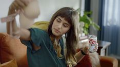 """Why the Coors Light """"bra ad"""" is groundbreaking Beer Company, Brewing Company, Beer Commercials, Beer Names, Beer Industry, Ron Burgundy, Consumer Culture, Small Moments, Coors Light"""