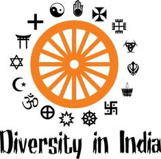 Unity In Diversity Essay, Diversity Poster, Cultural Diversity, Speech On Unity, Unity Logo, Independence Day Wallpaper, Earth Day Crafts, India Facts, Gernal Knowledge