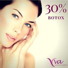 Botox 30% Off!! Aplicate Botox con una médica capacitada en el barrio de Palermo con un 30% de descuento.  Frente, patas de gallo y entrecejo $3000