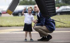 Van dit opvoedingstrucje van prins William kunnen we iets le... - Het Belang van Limburg: http://www.hbvl.be/cnt/dmf20160725_02397885/van-dit-opvoedingstrucje-van-prins-william-kunnen-we-iets-leren