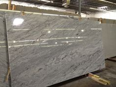 Marble And Granite Gray Kitchens Recycled Glass Countertops ...