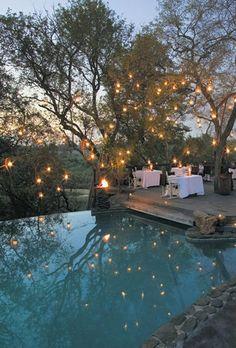 DECORACIÓN DE PISCINAS deco-piscina-boda
